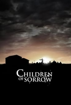Ver película Children of Sorrow