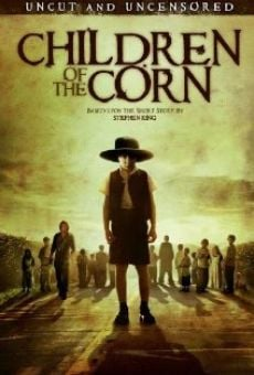 Children of the Corn online kostenlos