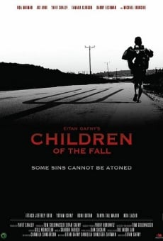Ver película Children of the Fall