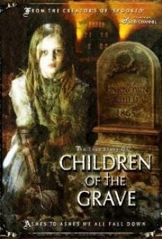 Children of the Grave on-line gratuito