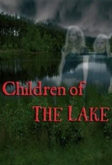 Children of the Lake en ligne gratuit