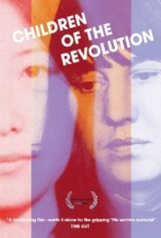 Ver película Children of the Revolution