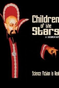 Children of the Stars online streaming