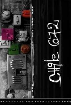 Ver película Chile 672
