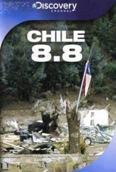 Chile 8.8 online streaming