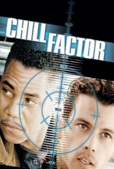 Chill Factor - Pericolo imminente online