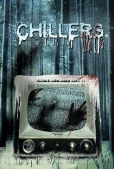 Watch Chillers online stream