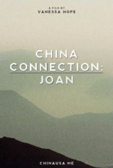 Ver película China Connection: Joan