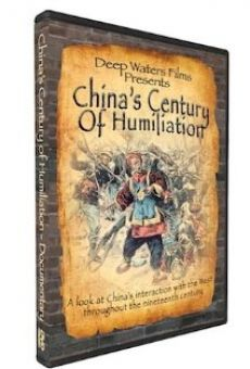 China's Century of Humiliation en ligne gratuit