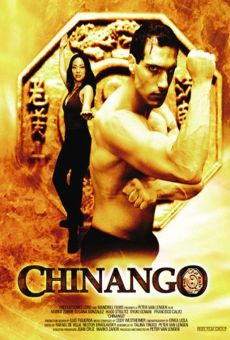 Watch Chinango online stream