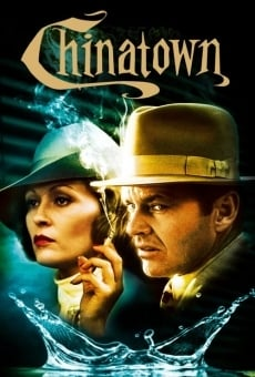 Chinatown online streaming