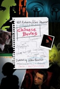 Chinese Burns on-line gratuito