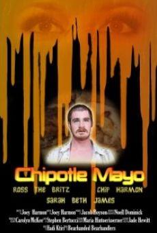 Ver película Chipotle Mayo