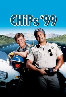 CHiPs '99 Online Free