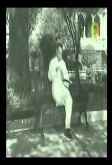 Ver película Chistelandia