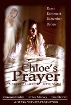 Chloe's Prayer on-line gratuito