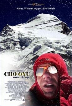 Cho Oyu Non-Stop online