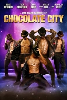 Chocolate City on-line gratuito