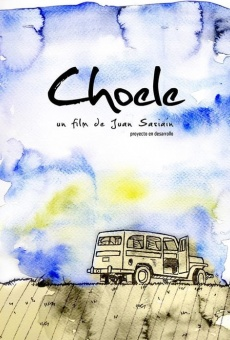 Ver película Choele