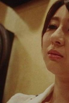 Ver película Chôhatsu waitress: Omotenashi cafe