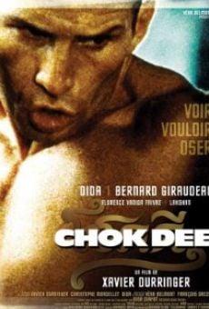 Chok-Dee gratis