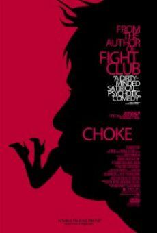 Ver película Choke