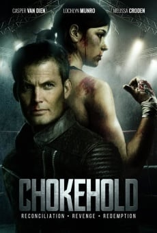 Chokehold on-line gratuito