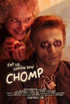 Chomp on-line gratuito