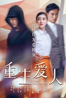 Ver película El renacimiento del amor