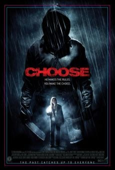 Ver película Choose