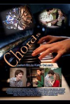Ver película Chords