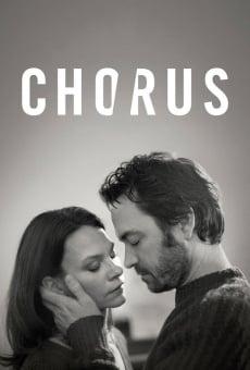 Chorus on-line gratuito