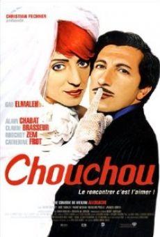 chouchou 2003 film en fran ais. Black Bedroom Furniture Sets. Home Design Ideas