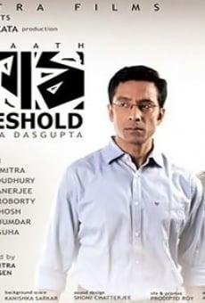 Choukaath the Threshold online kostenlos