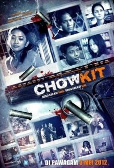 Ver película Chow Kit