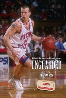 30 for 30: Unguarded on-line gratuito