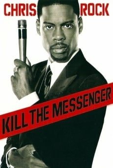 Chris Rock: Kill the Messenger online