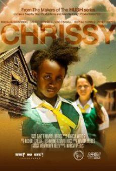 Ver película Chrissy