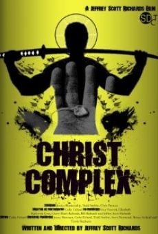 Película: Christ Complex