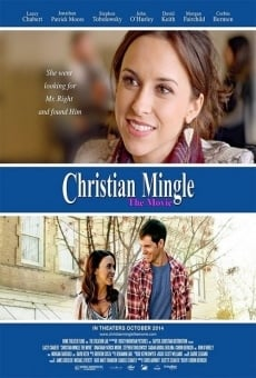Christian Mingle on-line gratuito