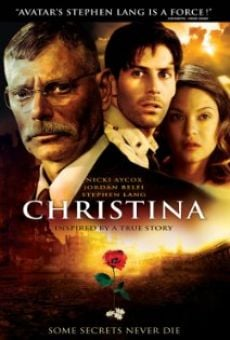 Christina online streaming