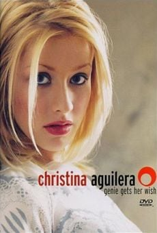 Christina Aguilera: Genie Gets Her Wish on-line gratuito