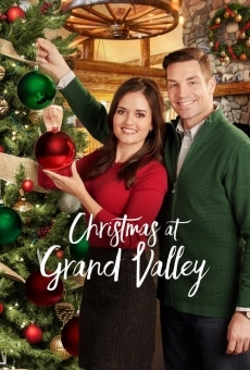 Christmas at Grand Valley online kostenlos