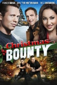 Christmas Bounty on-line gratuito