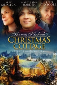 Ver película Christmas Cottage