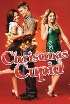 Watch Christmas Cupid online stream