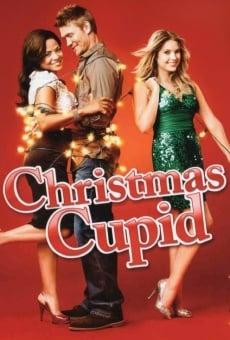 Ver película Christmas Cupid