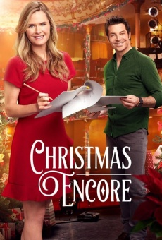 Christmas Encore on-line gratuito