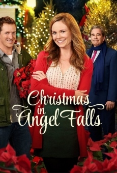 Christmas in Angel Falls on-line gratuito