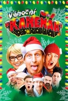 Ver película Christmas 'Killing Joke'